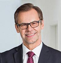 Siegmund Dwucet